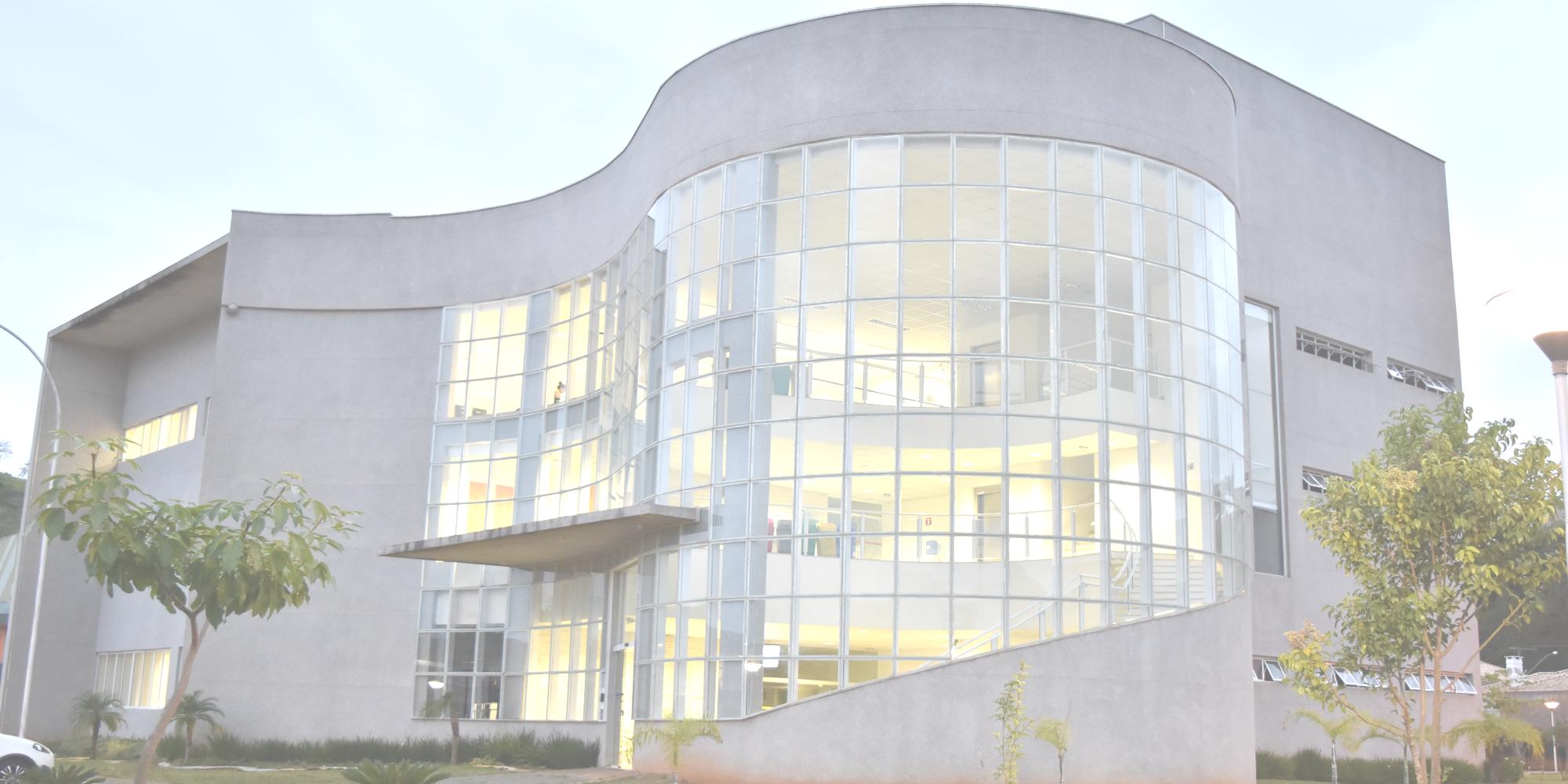Centro de Estudos em Qualidade da Energia  e Proteção Elétrica
